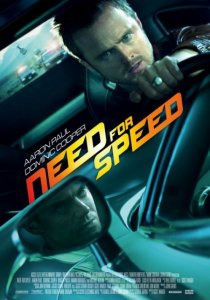 film Need for Speed online