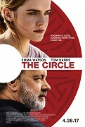 The-Circle-Online