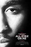 All-Eyez-on-Me-2017-online