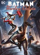 Batman-and-Harley-Quinn-online