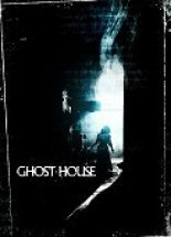 film-online-Ghost-House-cz-titulky