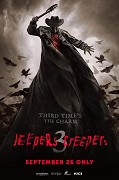 film Jeepers Creepers 3 online film zdarma