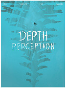 Depth Perception online