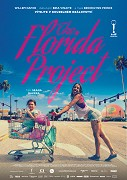 The Florida Project online cz zdarma