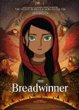 The Breadwinner online