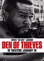 Den of Thieves online