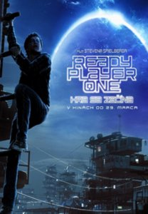Ready Player One online