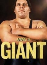 dokument Andre the Giant online