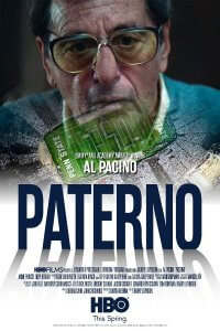 Paterno cz onlin