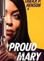 Proud Mary cz online