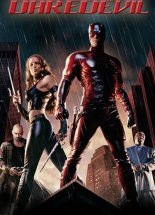 film Daredevil online hd
