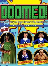 film Doomed: The Untold Story of Roger Corman