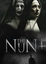 film the nun online