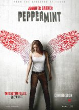 film Peppermint online