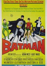 film batman 1966 online film