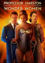 Professor Marston & the Wonder Women online