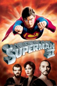 film Superman 2 online