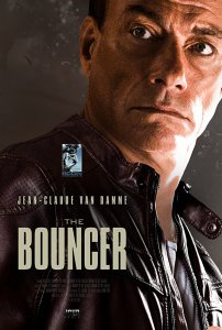 film The Bouncer online