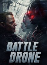 film Battle of the Drones online