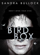 film Bird Box online