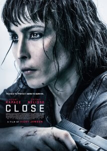 film Close online