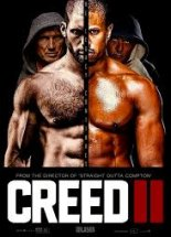 film Creed 2 online