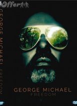 film George Michael Freedom online