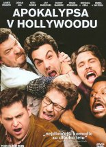 film Apokalypsa v Hollywoodu online
