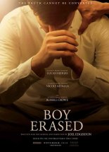 film Boy Erased online