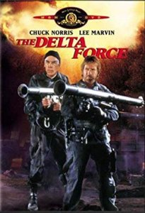 film Delta Force online
