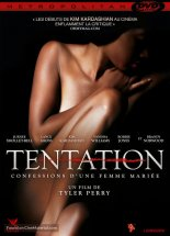 film Temptation: Confessions of a Marriage Counselor online