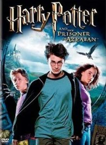 film Harry Potter a vězeň z Azkabanu online