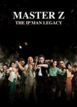 film Ip Man: Cheung Tin Chi online