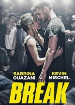 film Break 2018 online