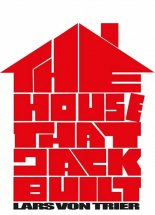 film The House That Jack Built online