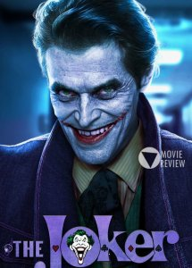 trailer na film Joker online