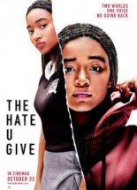 film The Hate U Give online