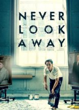 film Never Look Away online