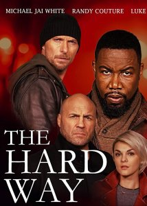 film The Hard Way online