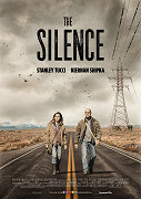 film The Silence 2019 online