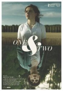 film One and Two – Plot online