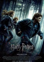 film Harry Potter a Relikvie smrti 1 online