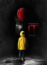 to - it recenze filmu