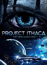 Project Ithaca online cz titulky