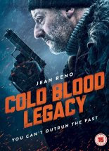 Cold Blood Legacy on line