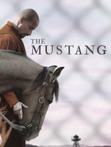 The Mustang online cz titulky
