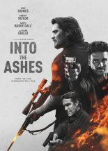 Into the Ashes online CZ titulky