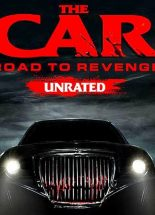 The Car: Road to Revenge online zdarma