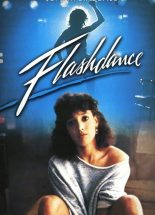 Flashdance online zdarma