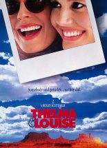 Thelma a Louise online zdarma